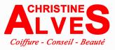 Christine ALVES Coiffure - Conseils - Beauté à St Marcellin